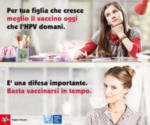 vaccinazione_hpv