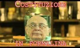 costituzione_formalina