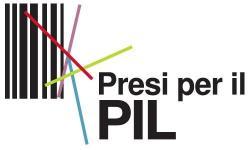 presiperilpil