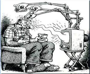 Manipolazione-sociale-mass-media