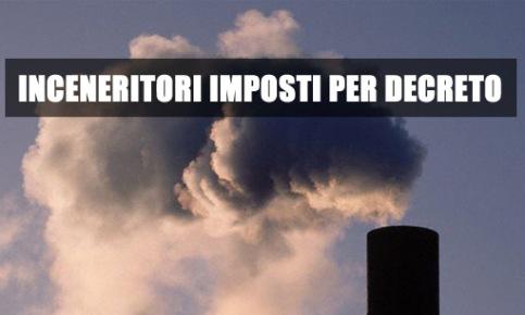 inceneritori_imposti