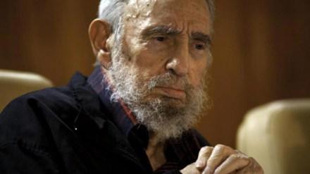 Fidel_Castro_1