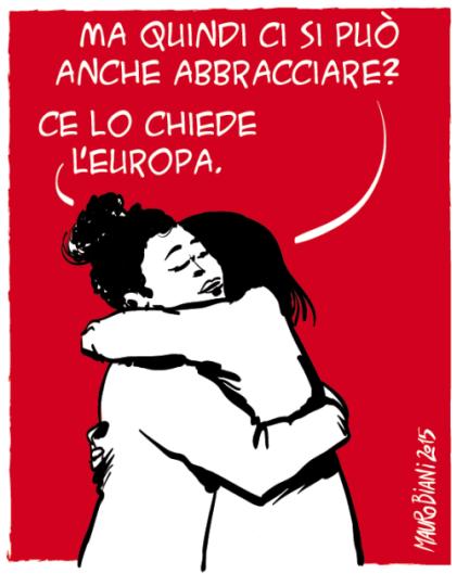 abbraccio-europa