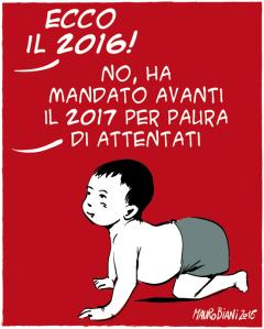 2016-1